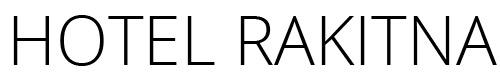 Hotel Rakitna Logo
